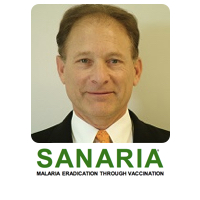 Stephen Hoffman | Chief Executive And Scientific Officer | Sanaria » speaking at Immune Profiling Congress
