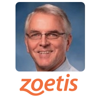 Andy Hillier | Medical Lead Dermatology And Allergy, Veterinary Specialty Operations | Zoetis » speaking at Immune Profiling Congress