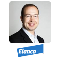 Jesse Sevcik | Director | Elanco Animal Health » speaking at Vaccine Congress USA