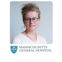 Elizabeth Hohmann | Infectious Disease | Massachusetts General Hospital » speaking at Vaccine Congress USA