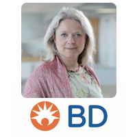 Marie-Liesse Le Corfec | Global Portfolio Marketing Head, Ps | B.D. Pharmaceuticals Systems » speaking at Immune Profiling Congress