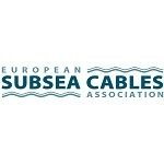 European Subsea Cables Association at Submarine Networks EMEA 2020