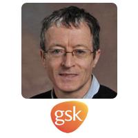 Derek O'Hagan | Senior Advisor In R&D | GSK Vaccines » speaking at Immune Profiling Congress