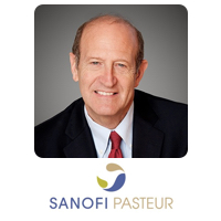 Dr Gary Nabel | Chief Scientific Officer And Senior Vice President Head, North America R&D Hub | Sanofi Pasteur » speaking at Immune Profiling Congress