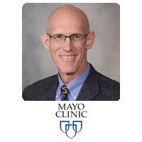 Gregory Poland | Director Of Mayo Vaccine Research Group | Mayo Clinic » speaking at Immune Profiling Congress