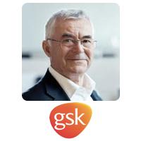 Rino Rappuoli | Chief Scientist | GSK Vaccines » speaking at Immune Profiling Congress