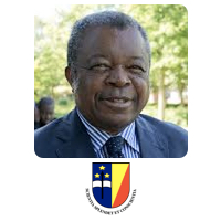 Jean-Jacques Muyembe-Tamfum | General Director | Democratic Republic of Congo » speaking at Vaccine Congress USA
