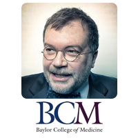 Dr Peter Hotez | Dean, National School Of Tropical Medicine, Director, Texas Children's Hospital Center | Baylor College of Medicine » speaking at Immune Profiling Congress