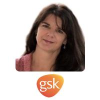 Ilse Dieussaert | Director And Head | GlaxoSmithKline Vaccines » speaking at Immune Profiling Congress