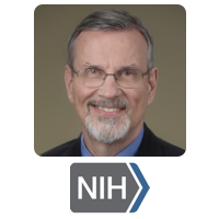 Barney Graham | Deputy Director Of Vaccine Research Center | National Institute of Health - NIAID » speaking at Immune Profiling Congress