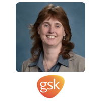 Samantha Hawgood | Director | GSK Vaccines » speaking at Immune Profiling Congress