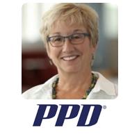 Dr Cheryl Keech