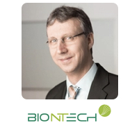 Andreas Kuhn | Vice President | BioNTech Ag » speaking at Immune Profiling Congress