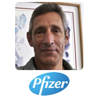 Dr Brad Gessner, Vice President, Global Medical Lead For Pneumococcal Vaccines, Pfizer