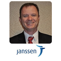 Dr Dirk Redlich | Vice President Of Strategy And Operations Leader | Janssen Pharmaceutical » speaking at Immune Profiling Congress