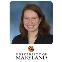 Meagan Fitzpatrick | Assistant Professor Of The Center For Vaccine Development And Global Health | University of Maryland » speaking at Immune Profiling Congress