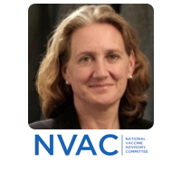 Tammy Beckham | Director, Office Of Infectious Disease And Hiv/Aids Policy | NVPO, OASH, OS, HHS » speaking at Immune Profiling Congress