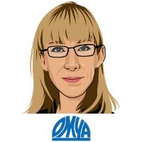 Martine Poffet | Senior Scientists, Project Management | Omya » speaking at Future Labs