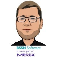 Burkhard Schafer | President | BSSN Software » speaking at Future Labs