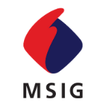 MSIG Holdings (Asia) Pte Ltd at Telecoms World Asia 2020