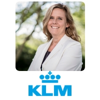 Barbara Van Koppen | Senior Vice President Corporate Center And General Counsel | KLM Royal Dutch Airlines » speaking at World Aviation Festival