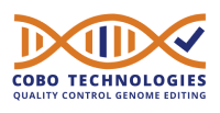COBO Technologies, exhibiting at Advanced Therapies Congress & Expo 2020