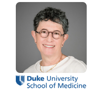 Dr Joanne Kurtzberg | Professor Of Pediatrics And Pathology; Director, Marcus Center For Cellular Cures, | Duke University Medical Center » speaking at Advanced Therapies