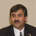 Mike Singh | Chief Executive Officer | Telekom Caribe » speaking at Submarine Networks EMEA
