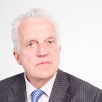 Christian Wolmar | Journalist, Author And Av Sceptic | Christian Wolmar » speaking at MOVE
