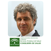 Antonio Rodriguez | Deputy Qualified Person. Cellular Manufacturing Unit | Regional University Hospital -Biomedical Research Institute (IBIMA) Málaga » speaking at Advanced Therapies