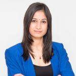 Nerushka Bowan | Founder | LITT Institute » speaking at Legal Show Africa