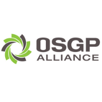 Open Smart Grid Protocol Alliance at SPARK 2020