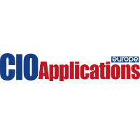 CIO Applications at SPARK 2020