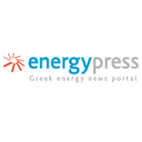 Energy Press at SPARK 2020