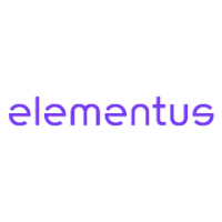 Elementus at The Trading Show Chicago 2020