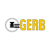 GERB (Asia Pacific) Pte Ltd at Asia Pacific Rail 2020