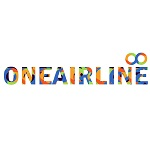 ONEAIRLINE, exhibiting at Aviation Festival Asia 2020