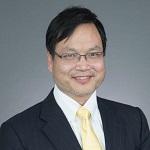 Hongbing Zhang   Senior Research Director   Eureka Therapeutics » speaking at Vaccine West Coast