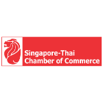 Singapore-Thai Chamber of Commerce at Telecoms World Asia 2020