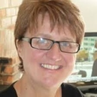 Sue Weekes | News Editor | Smart Cities World » speaking at MOVE