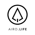 AIRO.LIFE at Telecoms World Asia 2020