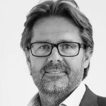 Anders Ljung | Business Manager | Hexatronic Cables & Interconnect Systems AB » speaking at Submarine Networks EMEA