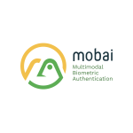 Mobai, exhibiting at connect:ID 2020