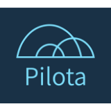 Pilota at Aviation Festival Americas 2020
