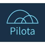 Pilota, sponsor of Aviation Festival Americas 2020
