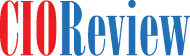 CIOReview at Festival of Biologics San Diego 2020