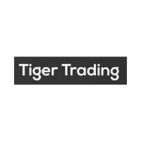 Tiger Trading I.N.C. at The Trading Show Chicago 2020