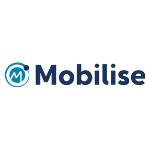 Mobilise, exhibiting at Telecoms World Asia 2020
