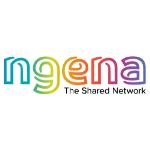 ngena at Telecoms World Asia 2020