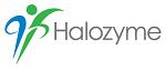 Halozyme at Festival of Biologics San Diego 2020